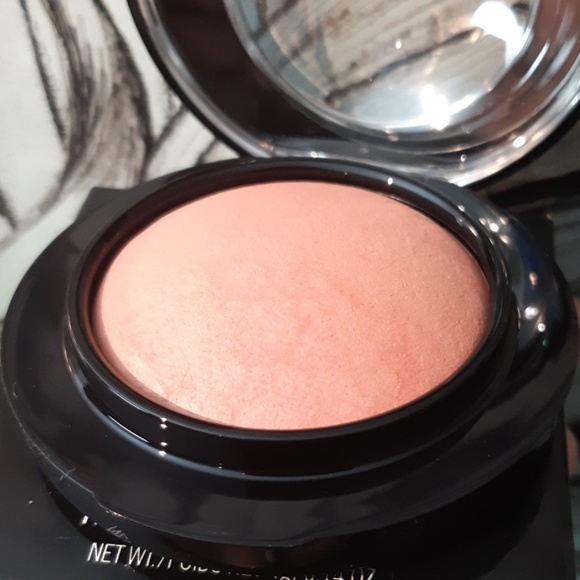 MAC Cosmetics Other - NEW | Mineralize Blush